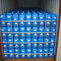 phosphoric acids business for sale