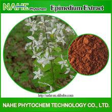 Sexual products Sexual toy Herb tonic Epimedium sagittatum extract