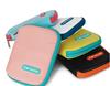 wholesale cheap waterproof eva hard disk drive storage case