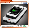 7000mah Li-Polymer Battery Wireless Charger Power Bank For Iphone/Sumsang