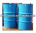 Industrial de glicerina/glicerina crudo/refinado glicerina