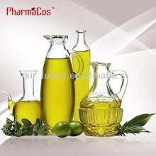 Top Quality Cosmetic Grade Retinol(Vitamin A)Oil