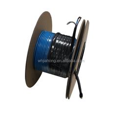 teflon heating cable,underfloor heating insulation