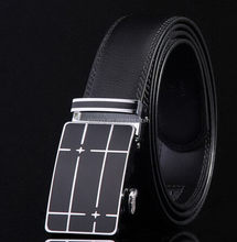 Contemporary stylish different styles of belt buckles