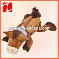 New product soft pen bag in shenzhen OEM