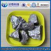 silicon metal 553 10-100 ,441 421 3203