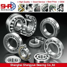 High quality Competitive price Best service bearing(world distribution)