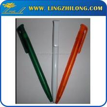 Cheap short ballpoint pen refill