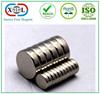 N35 N38 N42 sintered neodymium magnet price
