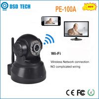 180 degree security camera 180 degree cctv camera 002a camera pan tilt