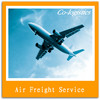 Air shipping China to Zurich - vera SKYPE:colsales08