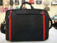 Executive men laptop briefcase,men business laptop bag,lawyer briefcase