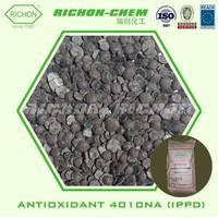 Chemical Formula C36H31NO