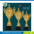トロフィーディスプレイケース、 賞金属サッカートロフィーカップ、 ビッグトロフィーカップ