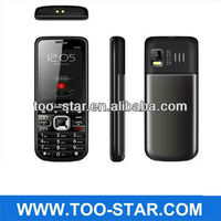 Unlocked Quad Band 4 SIM Card 6700 Four Sim Cards Four Standby mobile phone 6700