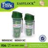 600ml small plastic sport water bottle for kids