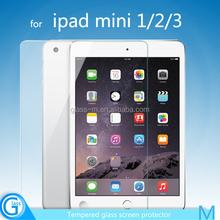 screen protective cover for iPad Mini/Mini 2/Mini 3