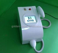 q-switch nd:yag laser laser wart removal machine