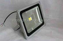 New arrival 50W LED Flood light innovation design ultra thin 90lm/w,ra>80 no glare cheapest led floodlight