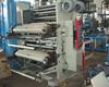 Thermal Paper Flexo Printer Machine in China