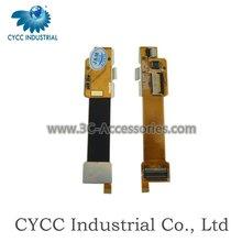 for Alcatel Flex Cable ,Mobile Phone Flex Cable for Alcatel OT880