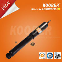 OEM all type for motorcycle gas shock absorber for TOYOTA 4853169485