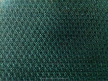 100% polyester jacquard oxford fabric for gift box/upholstery oxford fabric