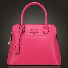 Buy directly from guangzhou designer hand bags women fashion shoulder bag new arrival product SY6226