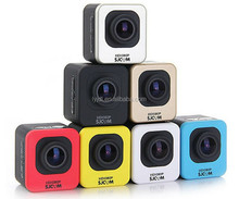 1080P full HD Action Camera Waterproof Sport Camera M10 sport cam