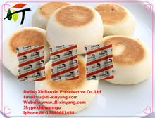 food grade oxygen absorbers,deoxidizer, oxygen scavenger for sealed packing