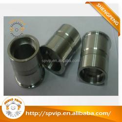 Good quality custom cnc metal turning parts, cnc machining parts