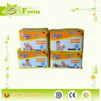2015 New Design Baby Products Baby Nappy Diaper for baby,baby diaper supplier,nice baby diaper factory made in China