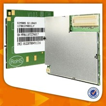 SIM808 Trade Assurance New GSM/GPRS+GPS Module, more cheaper than SIM908 module ,original new from SIMCOM