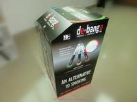 crylic Perspex Counter Retail e-liquid Accessories Display Shelf Show Case