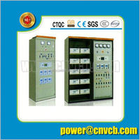 Indoor SF6 Switchgear 12KV/24KV XGN15 RMU Air Insulated Switchgear 24KV electrical RMU