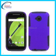 For Motorola MOTO E2 XT1527 case,hard case for MOTO E2 XT1527