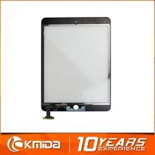 China factory directly wholesale original repair parts lcd for iPad mini 3 screen replacement