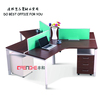 /product-gs/three-seater-office-desks-from-china-factory-60345216152.html