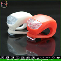 bicycle tire fly light bicycle wheel light bicycle led light bar