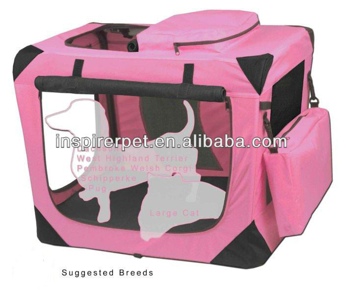 Pet Product Dog Crate