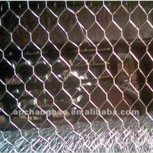 25mmX25mm pet fence