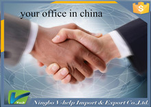 import china products agent