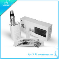 Wholesale New innovation create healthy life RDA electronic cigarette canada