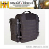 Printed nylon first aid molle utility pouch military survival kit