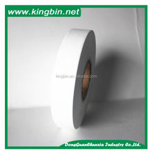 White or nature color packaging desiccant/camphor ball/ fungicide filter paper