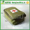 High Strength Factory Supply Cheap Travel First Aid Kit Bags