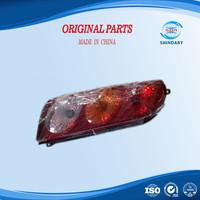 High quality Auto Parts DFSK K07 3773010-02 REAR COMBINATION LIGHT L/H (MINI BUS)