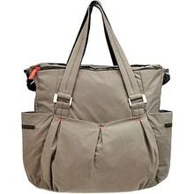 Unique Washable Design Lightweight Women Tote Travel Bag 2015