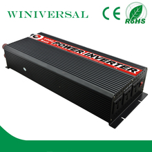 inverter 24v 4000w inverter generator sharp inverter air conditioner manual