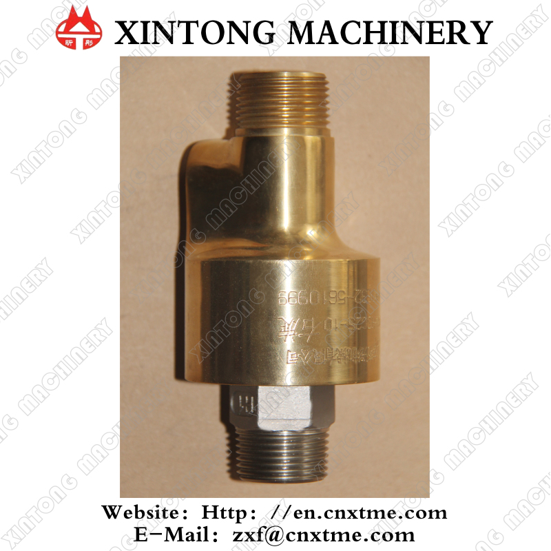 Manufacturer pipe brass swivel joints buy